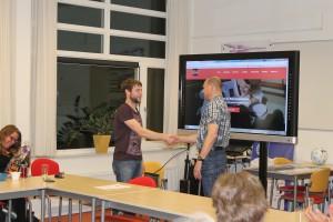 Presentatie website (6)
