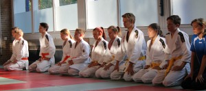 examen jiu jitsu 2015 138