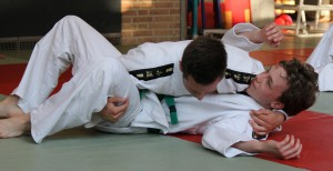 examen jiu jitsu 2015 332